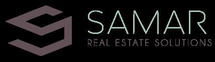 Samar Solutions